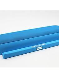 alto-falante portátil sem fio Bluetooth com o telefone móvel, o apoio tablet áudio do carro de presente portátil