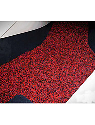 Car Interior / Auto Supplies / Four Seasons General Mat Carpet / Clean