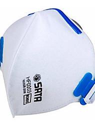 protection contre le brouillard et le masque de brume (trois vendre)