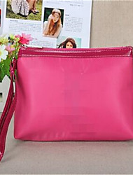 Women PU Casual Outdoor Cosmetic Bag