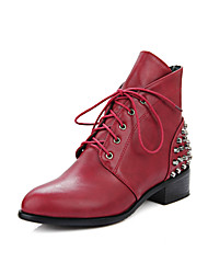 WinterHeels / Platform / Riding Boots / Fashion Boots / Motorcycle Boots / Bootie / Comfort / Combat Boots / Pointed