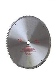 16-Zoll-Loch sah 32mm (400 * 3 * 32 * 100t)