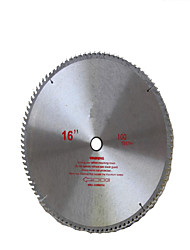 buraco de 16 polegadas viu 32 milímetros (400 * 3 * 32 * 100t)