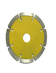 Diamond Saw Blade,Outer Diameter: 105mm), Inner Diameter: 20mm), Thickness: 1.5 (mm)