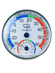 ANYMETRE TH101B Indoor Temperature And Humidity Meter