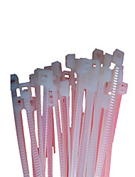 Nylon Cable Ties (Specification 3*200mm+2 From the Sale)