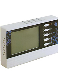 Controlador de la constante de temperatura (plug in ac-24v / DC-3v; rango de temperatura: 10-30 ℃)