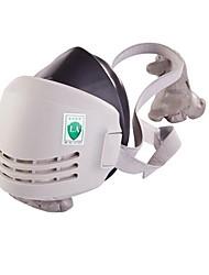 auto sucção máscara de pó de filtro