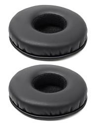 Ear pads pad cushion earpads for sony mdr v150 v250 v300 mdrv 300 headphones LR