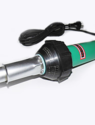 Plastic Welding Torch