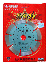 XMF Diamond Saw Blade