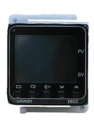 e5cc-rx2asm-800 contrôleur de température constante (prise en courant alternatif 100-240V; plage de température: 0-800 ℃)