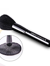 Wool Multi-Function Beauty Makeup Brush