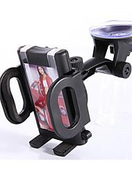 09 держатель мобильного телефона, GPS-навигатор насосную кронштейн, универсальный шарнир, 360 маленький держатель мобильного телефона