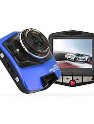hd258 720p tacógrafo hd para presentes de seguro de visão noturna registro de condução