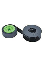 appliquer la poudre est facile d'ajouter un tambour hp hp 05 CE505A P2035 2056
