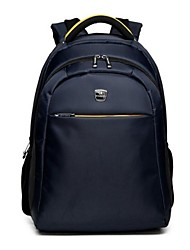 Unisex Nylon Sports / Outdoor Backpack