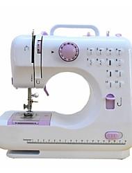 абс электронные швейные инструменты&оборудование белый