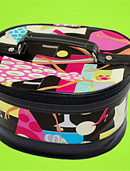 Toiletry Bag Cosmetic Bag New Makeup Bag Hand Multi-Function Receive Cosmetic Bag