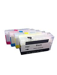 Применение hp950xl Officejet картриджей Pro8100 8600 принтеров,
