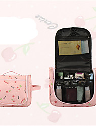 Multifunctional Folding Bag Cosmetic Bag Bag For Washing Finishing