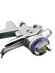 Upper Pot Inner Tooth Spray Gun