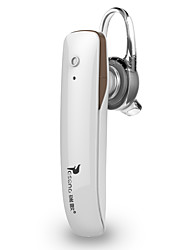 ESONG Y660 Bluetooth Noise Cancelling Headphone Super Power Long time Standby Headset With Mic Support A2DP