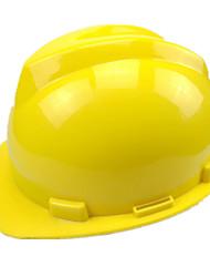 Географическая структура импорта шлем стиле шлем шлем шлем свободных герметичных шлемов оптовой анти-разбив труда страхования
