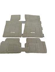 Special Car Floor Mat Mat Wool Carpet Floor MATS 081