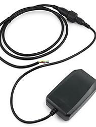mini-TLT-2N GPS Tracker para a motocicleta / carro / veículo