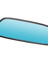 OEM de Fábrica 7 Polegadas Syntec Cartão SD Azul Carro Câmera