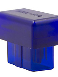 mini-scanner de diagnóstico de carro OBD bluetooth 2.0 mini-detector ELM327