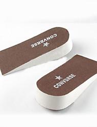 Otros para PlantillasEsta plantilla interior de gel proporciona comodidad virtualmente imperceptible para tus pies en cualquier tipo de