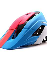 Others Women's / Men's /Mountain / Road / Sports Bike Helmet 15 Vents CyclingCycling / Mountain Cycling