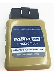 AdblueOBD2 Emulator For Volvo Trucks Adblue OBD2