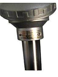 resistência à temperatura do sensor WZC térmica - 270