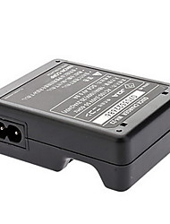 MH-23 Digital Camera Battery Charger for Nikon D60/D40/D40X/D500