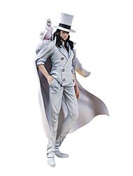 One Piece Zero PVC 16CM Figuras de Ação Anime modelo Brinquedos boneca Toy