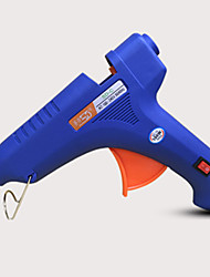 sd-e 20w thermofusible pistolet à colle