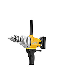 High-Power Hand-Held Drill
