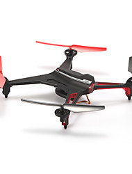 XK X250-A Drone 6 axis 4CH 2.4G RC Quadcopter