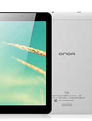 onda v701s Android 4.4 tablet quad-core Tablet PC da 7 pollici 1024 * 600 8gb wifi