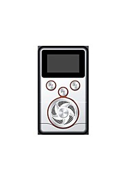 oem dq280 digitale Video-MP3-Player-Taste Typ