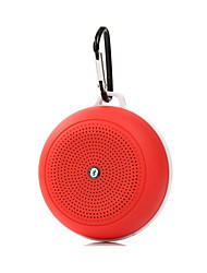 Portable Wireless Bluetooth Speaker Outdoor Car Card Small Speakers Subwoofer Can Talk To Each Other