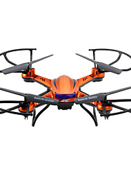 JJTOY JJRC H12C Drohne 6 Achsen 4 Kan?le 2.4G Ferngesteuerter Quadrocopter 360-Grad-Flip Flug