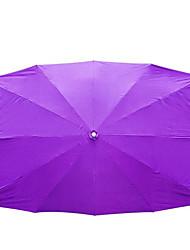 parapluie en plein air pour la couverture voiture protection solaire d'été spécial de voiture