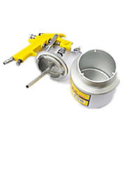 Spray Guns  Hardware Tools