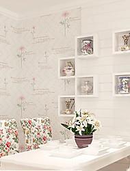 3D Mural Wallcoverings Vintage Wallpaper Luxury Distinctive Brick Of Wall Paper Stone Rock Slate Effect Wallpaper