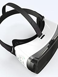 Gafas 3D Para Ajustable Unisex