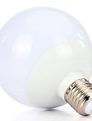 12W E26/E27 Ampoules Globe LED A50 12 SMD 2835 1000 lm Blanc Chaud / Blanc Froid Décorative AC 85-265 V 1 pièce